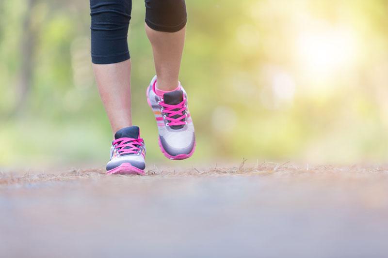 Cosa si può fare da soli per ridurre il russamento e le apnee?