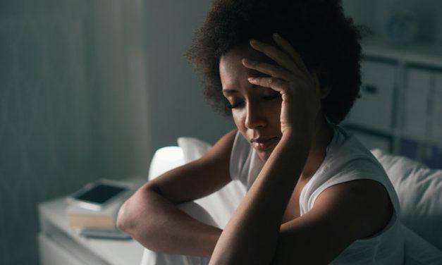 Cosa accade a causa del Russamento e della Sindrome delle Apnee Notturne?
