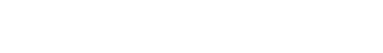 Gruppo Ligure Medicina del Sonno